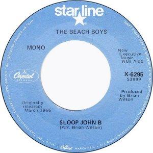 bb-beach-boys-45s-1981-07-a