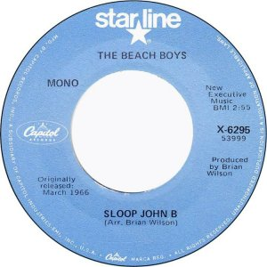 bb-beach-boys-45s-1981-07-a