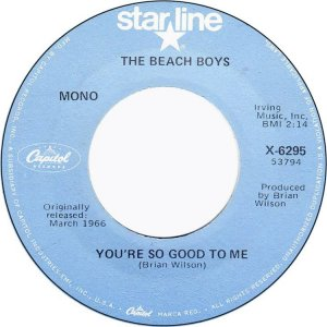 bb-beach-boys-45s-1981-07-b