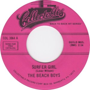 bb-beach-boys-45s-1982-01-a