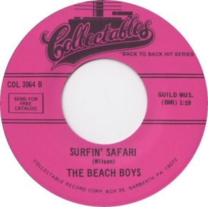 bb-beach-boys-45s-1982-01-b