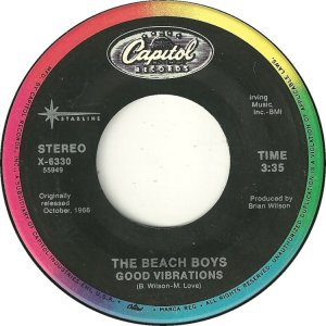 bb-beach-boys-45s-1983-01-a