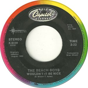 bb-beach-boys-45s-1983-01-b