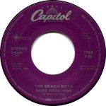 bb-beach-boys-45s-1983-01-c