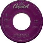 bb-beach-boys-45s-1983-01-d