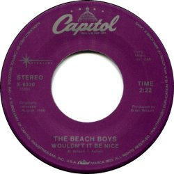 bb-beach-boys-45s-1983-01-d