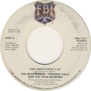 bb-beach-boys-45s-1984-01-a