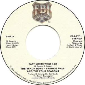 bb-beach-boys-45s-1984-01-b