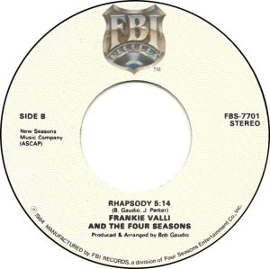 bb-beach-boys-45s-1984-01-c