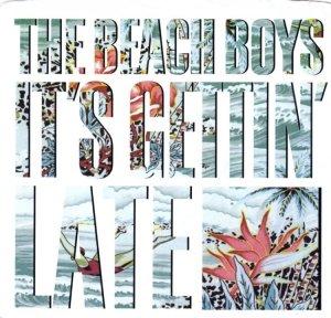 bb-beach-boys-45s-1985-02-a