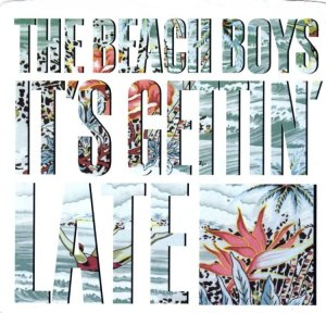 bb-beach-boys-45s-1985-02-a