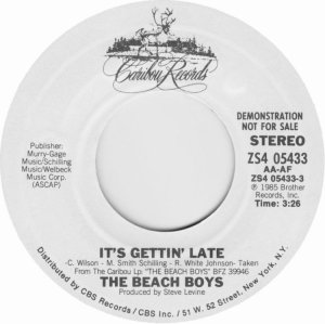 bb-beach-boys-45s-1985-02-c