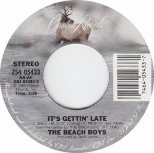 bb-beach-boys-45s-1985-02-d