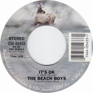 bb-beach-boys-45s-1985-02-e