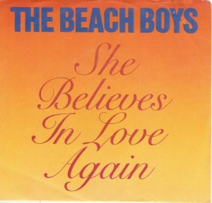 bb-beach-boys-45s-1985-03-a
