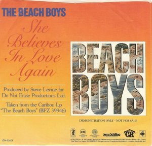 bb-beach-boys-45s-1985-03-b
