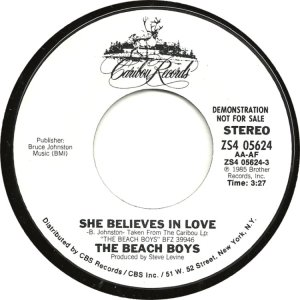 bb-beach-boys-45s-1985-03-c