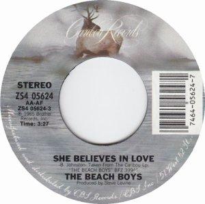 bb-beach-boys-45s-1985-03-d