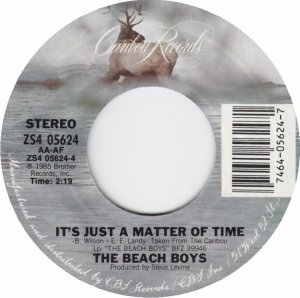 bb-beach-boys-45s-1985-03-e