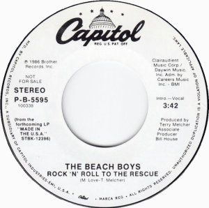 bb-beach-boys-45s-1986-01-a