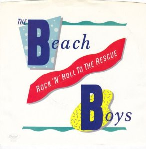bb-beach-boys-45s-1986-01-b