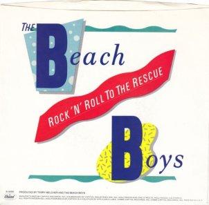 bb-beach-boys-45s-1986-01-c
