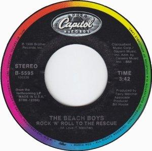 bb-beach-boys-45s-1986-01-d