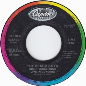 bb-beach-boys-45s-1986-01-e
