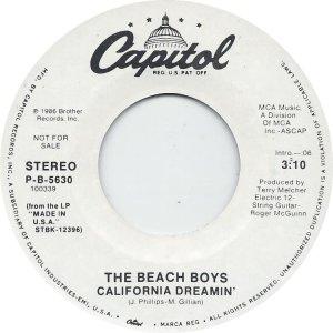 bb-beach-boys-45s-1986-02-a