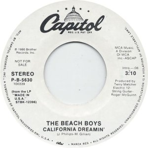 bb-beach-boys-45s-1986-02-a