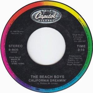 bb-beach-boys-45s-1986-02-b