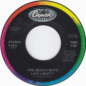 bb-beach-boys-45s-1986-02-c