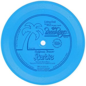 bb-beach-boys-45s-1987-01-flexi