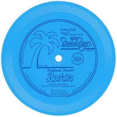 bb-beach-boys-45s-1987-01-flexi