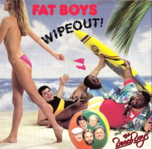 bb-beach-boys-45s-1987-02-a