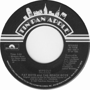 bb-beach-boys-45s-1987-02-c