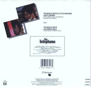 bb-beach-boys-45s-1987-03-d