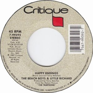 bb-beach-boys-45s-1987-03-e