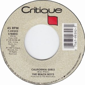 bb-beach-boys-45s-1987-03-f