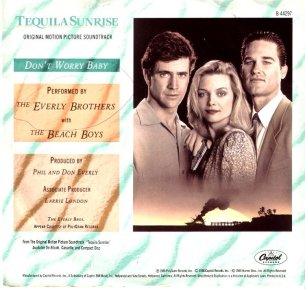 bb-beach-boys-45s-1988-01-b
