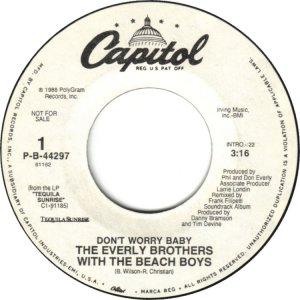 bb-beach-boys-45s-1988-01-c
