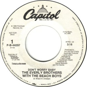 bb-beach-boys-45s-1988-01-c