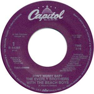 bb-beach-boys-45s-1988-01-e