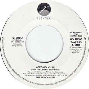 bb-beach-boys-45s-1988-02-a