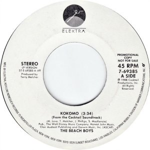 bb-beach-boys-45s-1988-02-a