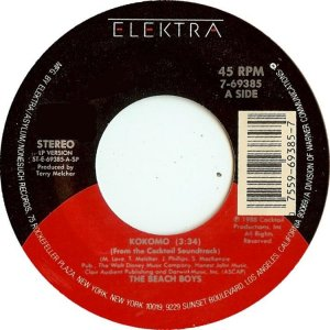 bb-beach-boys-45s-1988-02-b