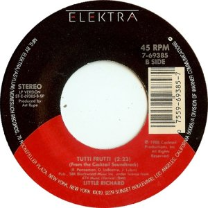 bb-beach-boys-45s-1988-02-c