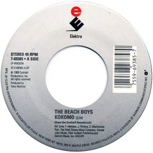 bb-beach-boys-45s-1988-02-d