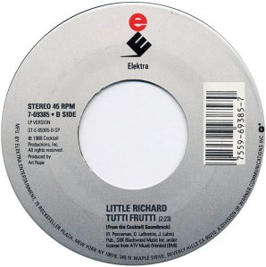 bb-beach-boys-45s-1988-02-e