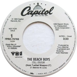 bb-beach-boys-45s-1989-01-a